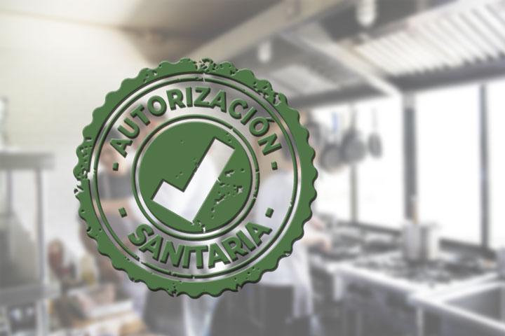 Higiene-Alimentaria-Extremenia-Extremadura-Autorizacion-Sanitaria-Cocina