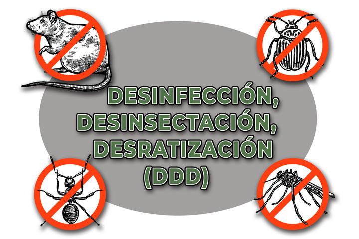 Higiene-Alimentaria-Extremenia-Extremadura-Control-Plagas-DDD-