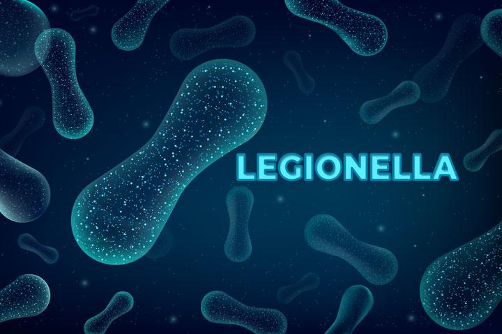 Higiene-Alimentaria-Extremenia-Extremadura-Legionella