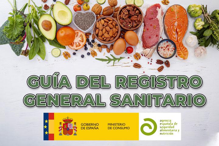 Higiene-Alimentaria-Extremenia-Extremadura-Registro-Sanitario-