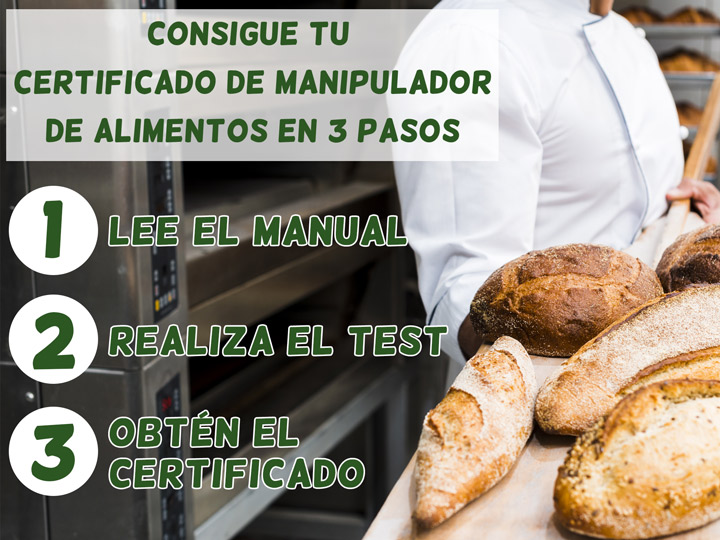 Slider-Higiene-Alimentaria-Certificado-Manipulador-Alimentos-2