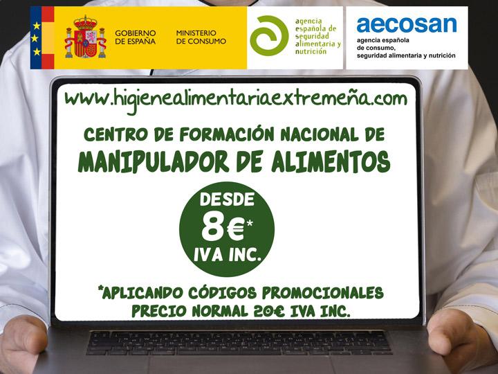 Slider-Higiene-Alimentaria-Certificado-Manipulador-Alimentos-8€